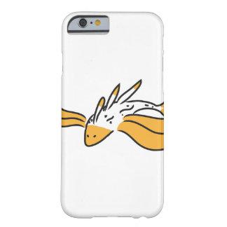 Fish design I-Phone case