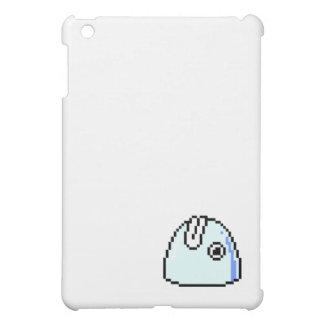 Fish Fred iPad Mini Case