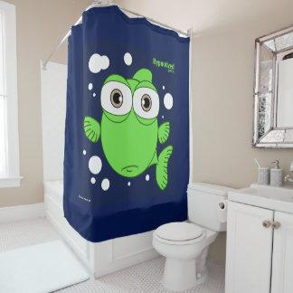 Shower Curtains Zazzle