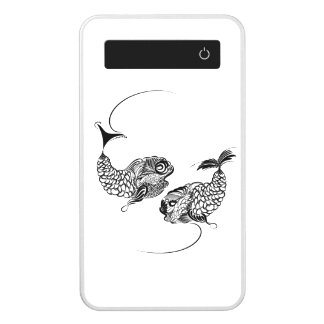 Fish Horoscope, Zodiac, Pisces Power Bank