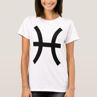 fish icon T-Shirt