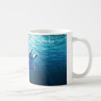 Fish Image for mug