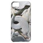 Fish iPhone 5 Case
