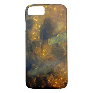 Fish. iPhone 7 iPhone 8/7 Case