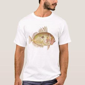 Fish - John Dory - Zeus faber T-Shirt