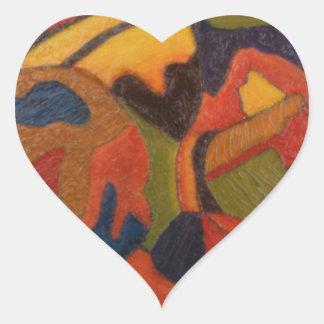 fish.jpg heart sticker