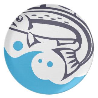 Company Logo Plates   Zazzle