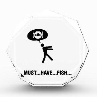 Fish Lover Awards