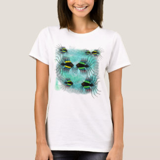 Fish Meet 2 T-Shirt