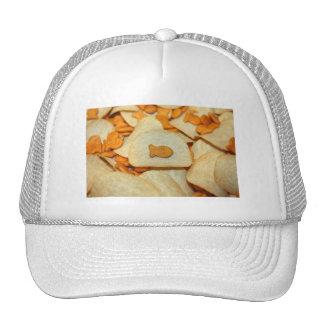 Fish 'N Chips Trucker Hat