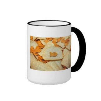 Fish 'N Chips Mug