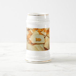 Fish 'N Chips Coffee Mugs