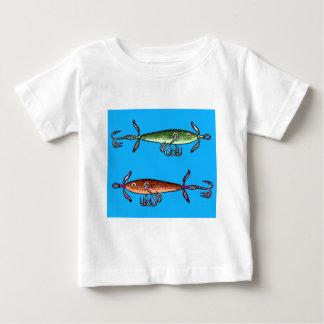 Fish N time Tees