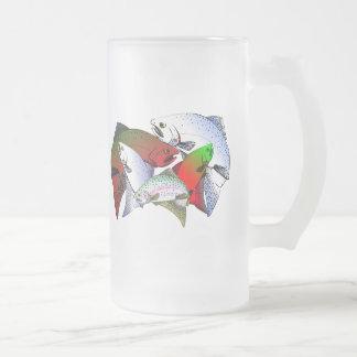 FISH_OF_COLOR MUG