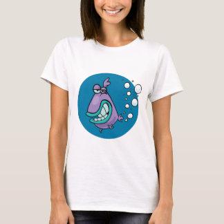 Fish PARP! T-Shirt