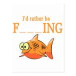 fish.png postal