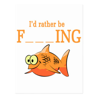 fish.png post cards