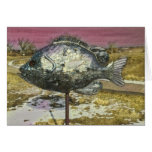 greetingcard - zazzle_card