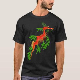 Fish Showoffs T-Shirt