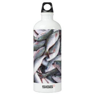 Fish SIGG Traveler 1.0L Water Bottle