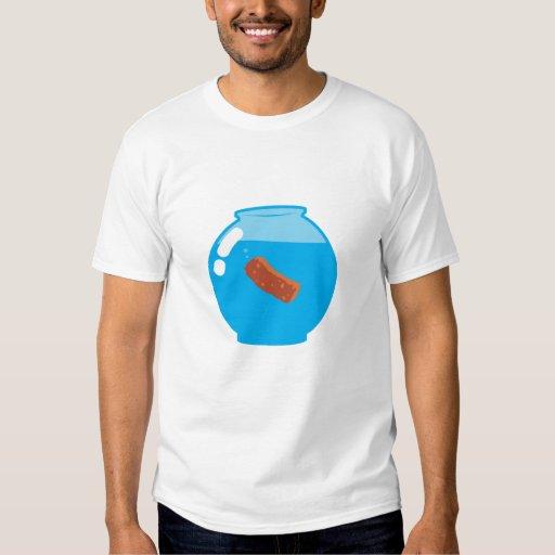 Fish Stick Shirt