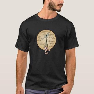 Fish Tales T-Shirt