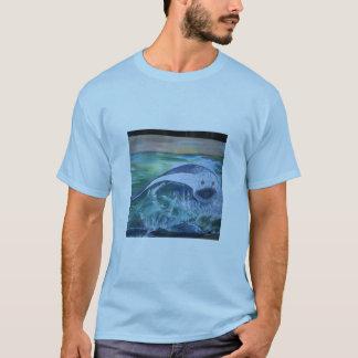 FISH TAMPA BAY T-Shirt