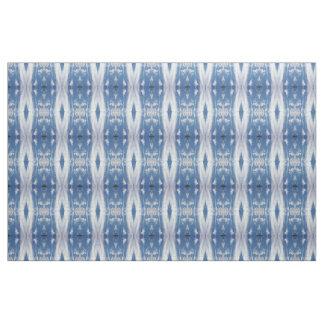 Fishbone Cloud Fabric