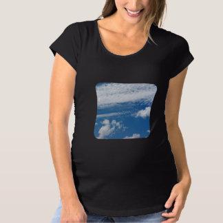 Fishbone Cloud Shirt
