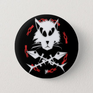 fishbone gato button