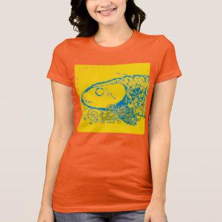FishBone T-Shirt