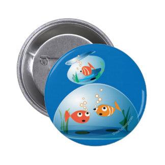 fishbowl pins