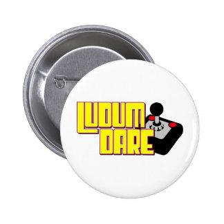 fishbrain 2 inch round button
