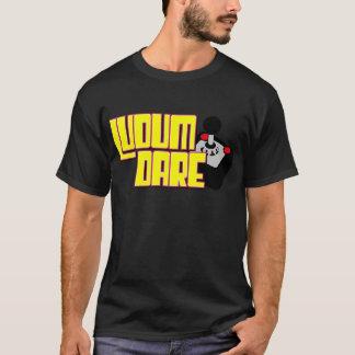 fishbrain T-Shirt