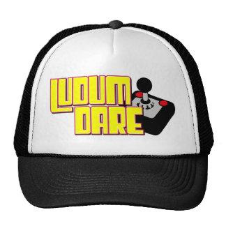 fishbrain trucker hat