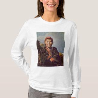 Fisher boy T-Shirt
