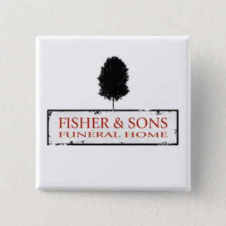 Fisher & Sons Funeral Home Button