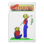 Fisherboys pesquero ido