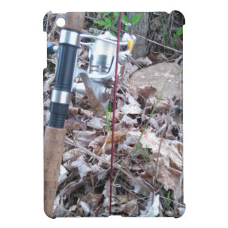 Fisherman iPad Mini Cases