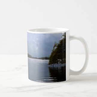 fisherman mugs