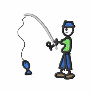 Fisherman Polo