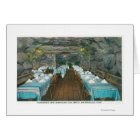 Fisherman's Cave, Brenstein's Grotto Card