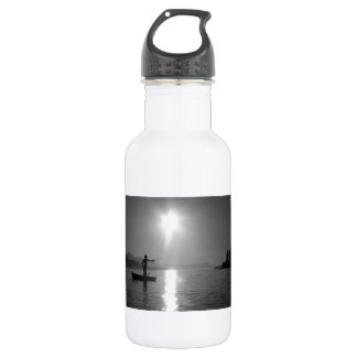 FISHERMAN'S DELIGHT WATER BOTTLE