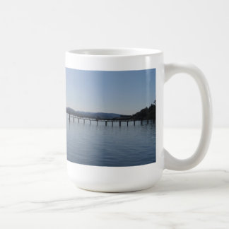 Fisherman's Dream Coffee Mug