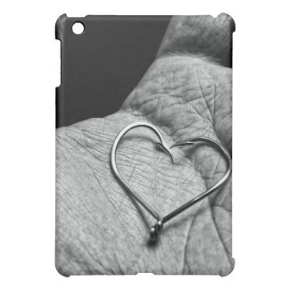 Fisherman's love cover for the iPad mini