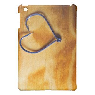 Fisherman's love iPad mini cases