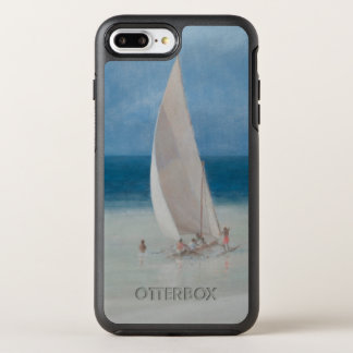 Fishermen Kilifi 2012 OtterBox Symmetry iPhone 7 Plus Case