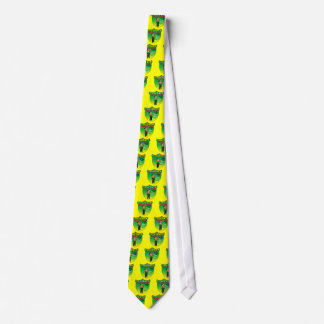 Fishermens Liars Club T-shirts and Gifts Tie