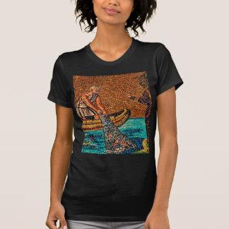 Fishers of Men T-Shirt