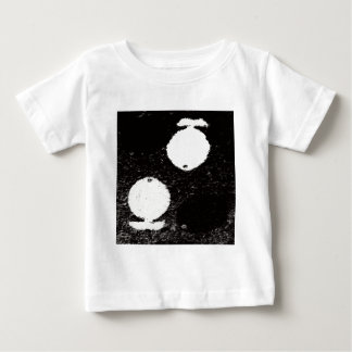 fishes baby T-Shirt